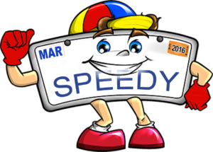 speedy_smily